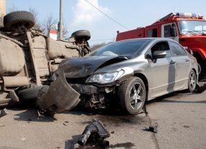 Car-Accident-Attorney-San-Antonio-Tx-The-Snow-Law-Firm-copy-300x218